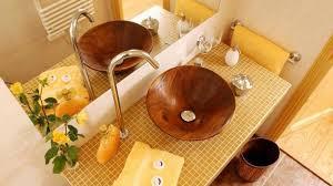 contemporary bathroom sinks design. Simple Design Contemporary Bathroom Sink Designs Materials And Decorating Ideas And Contemporary Bathroom Sinks Design