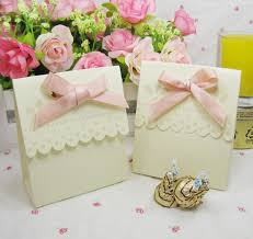 Wedding Favours Canada Free Shipping