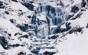 Картинки по запросу пилипец зима