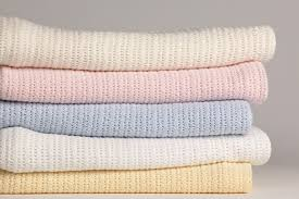 thermal cotton blanket. Electric Blankets For Sale Thermal Cotton Blanket 2