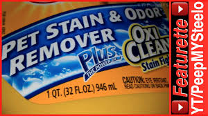 carpet odour remover. best carpet cleaner for pet stain removal with odor remover \u0026 neutralizer urine stains - youtube odour v