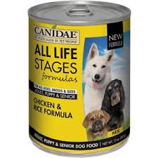 20 Best Puppy Foods 2019 15 Dry And 5 Wet Options Animalso