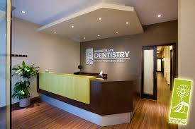 dental office reception. Office Designs Dental Reception F