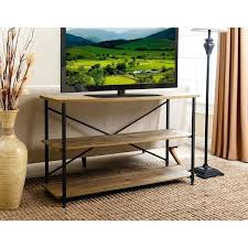 distressed industrial furniture. Industrial Furniture Tv Stand Distressed Iron Style Uk .