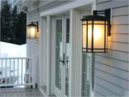 outdoor garage wall lights outdoor lights design outside garage lights garage door lights not working cool garage outdoor lights