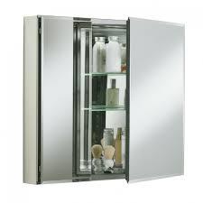 Argos Kitchen Furniture Small Bathroom Cabinets Argos Bathroom Space Saving White
