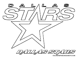 Small Picture Dallas Cowboys Coloring Pages Coloring Pages