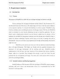 basic computer programs for resume esl rhetorical analysis essay custom essays writer finance essay writing service finance essay blogger writing essay website custom professional written