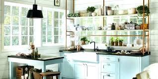 extra shelf for kitchen cabinet extra kitchen storage extra kitchen storage ideas room design if extra