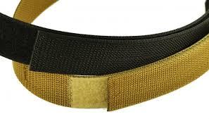 infinity belt. delta-i tactical belt (infinity) infinity