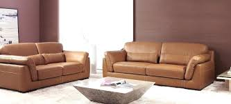 couch sectional cow genuine real leather sofa set living room sofa sectional corner sofa set home furniture couch 2 3 sectional couch affordable