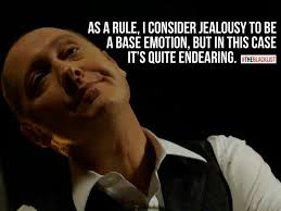 40 Top Raymond Reddington Quotes You Need To Know Extraordinary Aram Movie Quotes Images