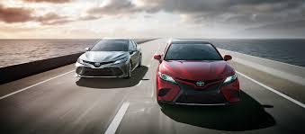 2018 Toyota Camry Hybrid   BuyaToyota.com