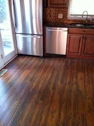 Home Depot Kitchen Flooring Options Laminated Flooring Interesting Laminate Kitchen Flooring Kitchen