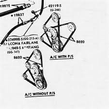 1987 ford ranger radio wiring diagram on 1987 images free 1988 Ford Ranger Radio Wiring Diagram ford mustang belt diagram 1984 ford ranger wiring diagram 2007 ford ranger radio wiring diagram 1988 ford ranger stereo wiring diagram