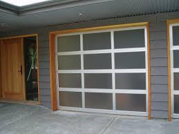 full view garage doorGarage Doors  Glasspassingdoor Full View Aluminum Glass Garage