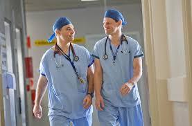 How Much Do Medical Interns Make