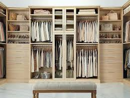 walk in closet systems for bedroom ideas of modern house inspirational wardrobe magnificent costco medium size of closet systems