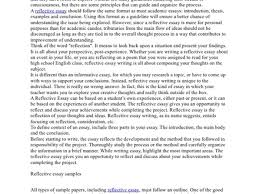 tips for college essays pics photos college essay writing tips reflective essay writing tips for college students