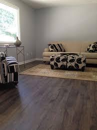 mannington adura luxury vinyl plank flooring 57aa7d065f9b a2be49e jpg