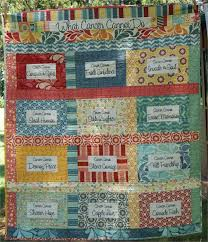 50 best Cancer Quilts images on Pinterest | Quilt patterns, Quilt ... & Say It With Words - What Cancer Cannot Do Fabric Panel Adamdwight.com