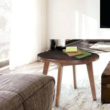 24 round coffee table interior inch round coffee table amazing regarding 7 from inch round coffee