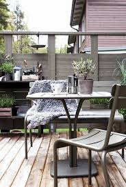 mediterranean outdoor furniture. Mediterranean Outdoor Furniture 119 Best Fermob Images On Pinterest E
