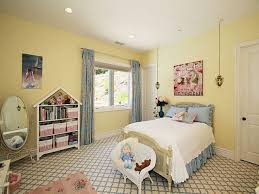 Pale Yellow Bedroom Navy Blue And Yellow Bedroom
