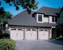 garage door repair boiseGarage Doors Boise  Garage Door Installation  Replacement Idaho ID