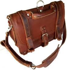 saddleback leather briefcase beautiful briefcase turns ugly as a travel bag