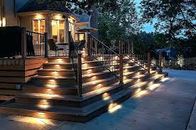 landscape wire what size wire for low voltage landscape lights luxury low voltage outdoor wiring diagram