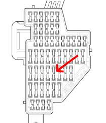 2008 volvo s80 fuse box diagram image details 2008 vw gti fuse box diagram
