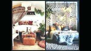 bohemian decor diy bohemian decor bohemian home decor ideas surprising bohemian decor bohemian style decor bohemian