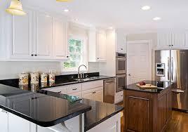 spot lighting ideas. lighting for modern kitchen spot ideas f