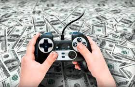 Заработок в интернете на играх без регистрации