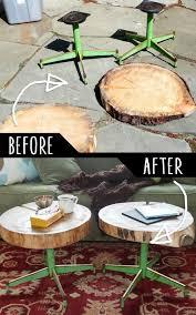 cheap homemade furniture ideas. Cheap Homemade Furniture Ideas R