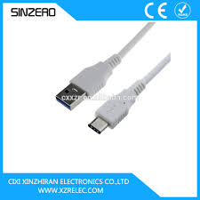usb cable xzru007 type c usb 3 1 cable usb cable wiring diagram usb cable xzru007 type c usb 3 1 cable usb cable wiring diagram