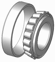 tapered roller bearing application. tapered roller bearing application i