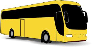 Autobus Images vectorielles - Téléchargez des images gratuites - Pixabay
