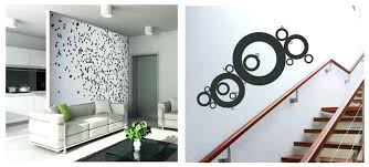 removable wall murals vinyl wall murals removable wall decals uk