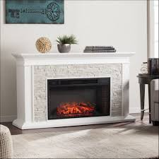 Articles With Austin Stone Outdoor Fireplaces Tag Austin Stone Austin Stone Fireplace