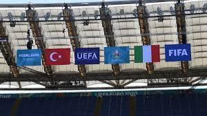 يورو 2020 : التشكيل المتوقع لمنتخب ايطاليا ضد تركيا في المباراة الافتتاحية  - ميركاتو داي