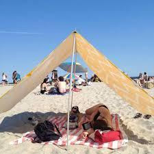 shade x pop outdoor diy beach tent home depot canopy sun shade x pop sandbox original