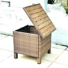 patio chair cushion storage patio furniture cushion storage bags outdoor cushion storage patio furniture storage bags