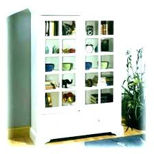 white bookcase billy doors with glass bookshelf ikea canada bo