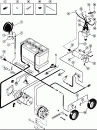 Delco remy generator wiring diagram free diagrams schematic wires on electric generator diagram for power case