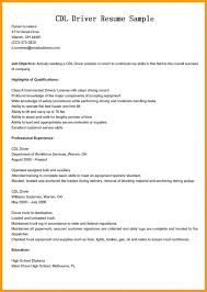 Baby Sitting Resume Magnificent Babysitting Resume Template Lcysne