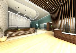 front office interior design - Google Search   My shortlisted CE Options    Pinterest   Lobby interior, Interior design pictures and Lobbies