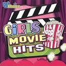 DJ's Choice: Girls Movie Hits