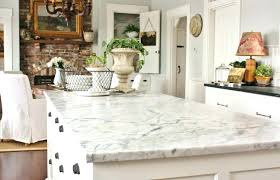 seal marble countertop sealing marble and the pros cons of